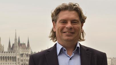 Péter Bajusz